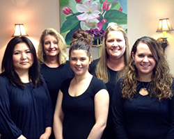 altoona-dental-team