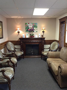 altoona-dental-waiting-area