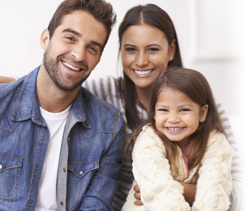 Family Dentist Altoona